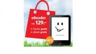 featured_tolino-vision-plus-gratis-tasche-plus-gratis-ebook
