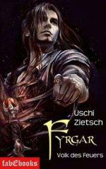 Die Chroniken von Waldsee 5