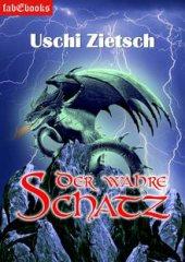 Die Chroniken von Waldsee - Story: Der wahre Schatz