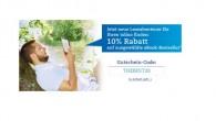 10% Rabatt auf eBook Bestseller (Thalia Österreich)
