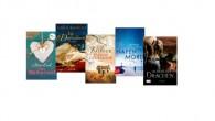 eBook Lesetipps und Angebote vom 11.07.2014