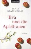 ePub eBook: Eva und die Apfelfrauen