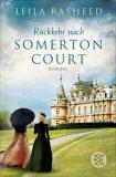 eBook Lesetipp: Rückkehr nach Somerton Court