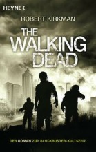 The Walking Dead als eBook