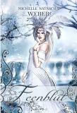 Feenblut (Kindle eBook)