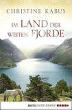 eBook: Im Land der weiten Fjorde