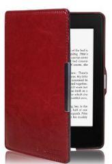 Swees® Lederhülle für Amazon Kindle Paperwhite 2014 / 2013 / 2012