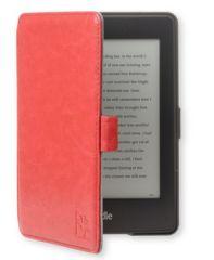 GeckoCovers Hülle für den Kindle Paperwhite SlimFit