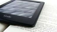 eBook Lesetipps für den Kindle