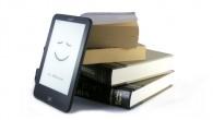 Lesetipps für eBooks