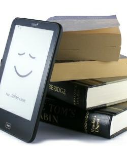 eBook Lesetipps