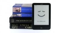 eBook Lesetipps und eBook Angebote