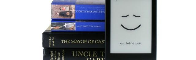 Viele neue eBook Angebote zum Wochenende:Vegan, Krimi, Thriller, Erotik, Burger…