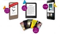 featured_ebook-de-tolino-bundle-mit-gratis-ebook