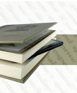 Bücher / eBooks
