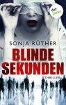 Blinde Sekunden (Thriller)