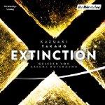 extinction (hörbuch)