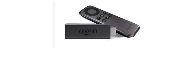 Amazon Fire TV Stick ab 7 Euro verfügbar