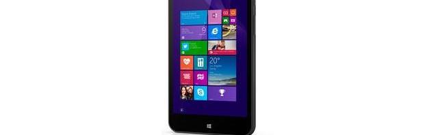 Tablet Special: Aktuelle Tablet Top Angebote im Überblick