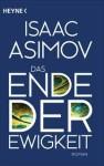 Isaac Asimov eBook