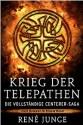cover-krieg-der-telepathen