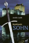 Rauklands Sohn ePUB