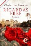 Ricardas Erbe eBook