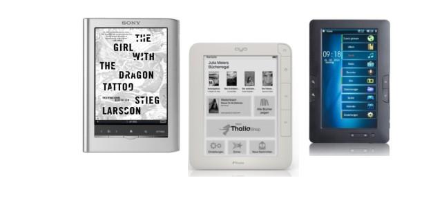 faszinierende ebook reader angebote. Black Bedroom Furniture Sets. Home Design Ideas
