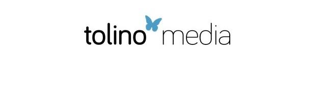 tolino media ist online: ohne Kosten das eigene eBook veröffentlichen