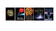 sci-fi-fantasy-ebook-lesetipps