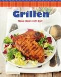 Grillen eBook Kochbuch