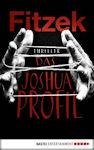 Das Joshua Profil von Sebastian Fitzek