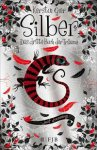 Silber - Das dritte Buch der Träume von Kerstin Gier