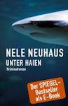 Unter Haien von Nele Neuhaus