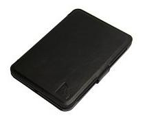 Gecko Covers S8T3C1 Tolino Shine 2 HD Slimfit Schutzhülle / Tasche