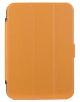 Tolino shine 2 HD Slim Falthuelle Orange Coral