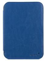 Tolino shine 2 HD Slim Tasche Blau