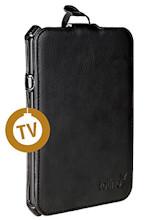 tolino shine 2 HD, Schutztasche mit Standfunktion
