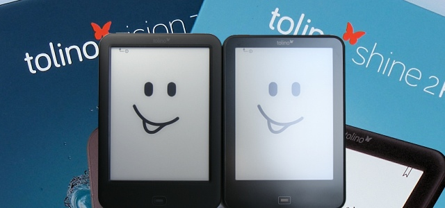 ebook tolino gutschein
