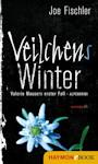 veilchens_winter