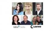 tolino media startet Schreibwettbewerb für Jugendbuch und All Age Autoren