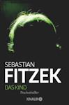 Das Kind von Sebastian Fitzek