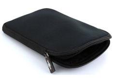 XiRRiX Tasche für Tolino & Co: schlicht und gut