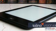 tolino vision 4 HD mit smartLight