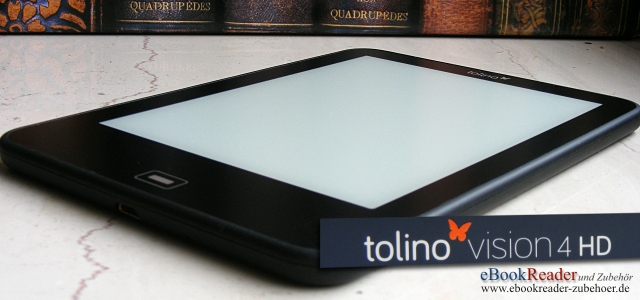 tolino-vision4-640-2b