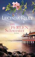 Die Perlenschwester / Die sieben Schwestern Bd.4 von Lucinda Rilley