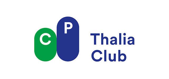 Neu: Thalia-Club für alle Lese-Fans
