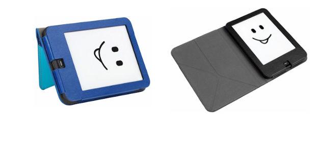 tolino vision Schutztasche mit Origami Standfunktion im Angebot