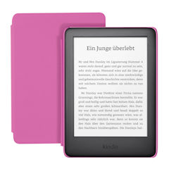 Kindle Kids Edition