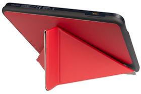 tolino vision 5 Falt-Tasche (Origami) bei Thalia